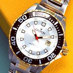 Designer Watches under $179