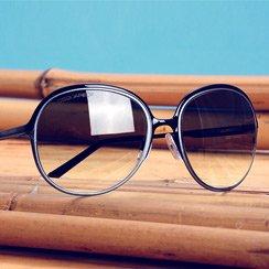 Italian Glance: Sunglasses Starting at $29