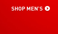 Shop Men's Sale Apparel, Shoes and Accessories »
