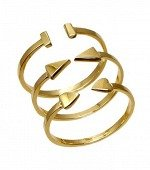 Must-Have: Ring Stacking Set