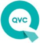 QVC - Quality, Value and Convenience