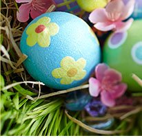 Shop Whimsical Easter