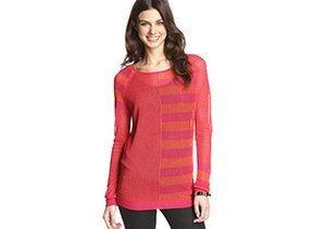 Spring Ready: 525 America Knitwear