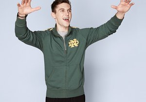 March Madness: Tailgate Clothing Co.
