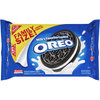 Nabisco Oreo Chocolate Sandwich Cookies, 19.1 oz