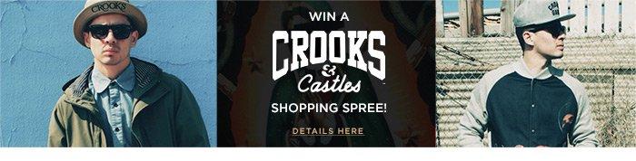 Shop DrJays.com Mystery Code Event.