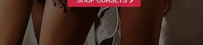 Shop corsets