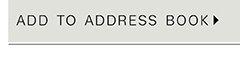 Add to Address Book