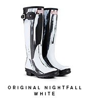 Original Nightfall Boot