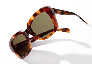Celine Sunglasses & Eyewear