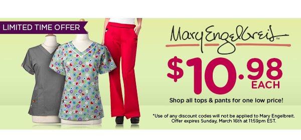 Mary Engelbreit just $10.98 - Shop Now