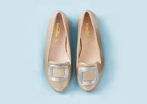 Easy On & Off: Loafers, Mocs & More