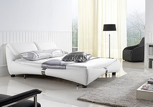 Casabianca Contemporary Collection