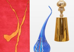 Wish List: Our Favorite Home Items