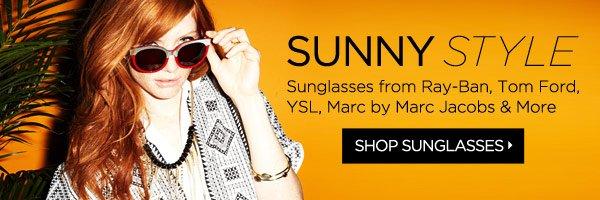 Sunny Styles