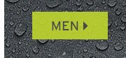 Shop Men's Rain Gear