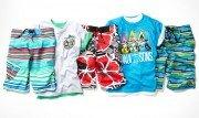 Maui and Sons Boys' Swim & Apparel | Shop Now