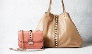 Designer Handbags: Valentino & More | Shop Now