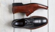 Steve Madden Men's Shoe | Shop Now