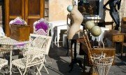 Brooklyn Flea Market | Shop Now