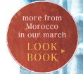 More from Morocco in our March Look Book.