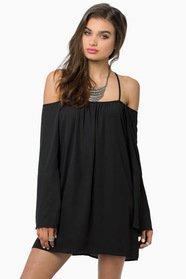 Take Me Back Dress $37