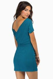 Callback Dress $39