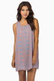 Lasting Impression Dress $37