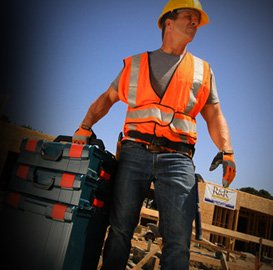 6 Tips for a More Productive Jobsite