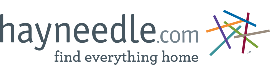Hayneedle.com — find everything home
