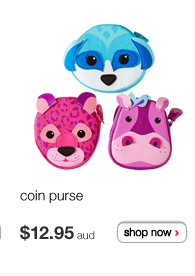 coin purse - $12.95aud - shop now >