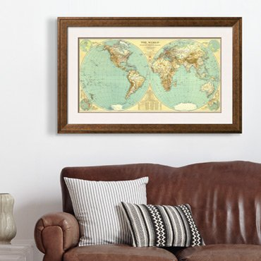Shop National Geographic Maps