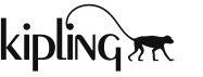 Kipling-USA.com