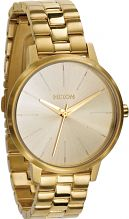 Ladies' Nixon The Kensington