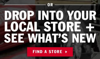Or Drop Into Your Local Vans Store