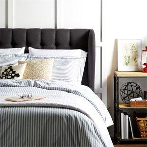 Furniture & More
