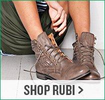 Shop Rubi