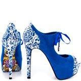 Nesta - Blue