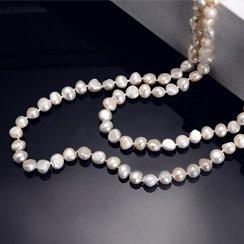 Elegant Evening Jewelry under $249