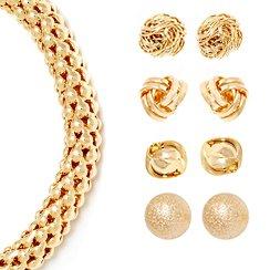 Sevil Jewelry