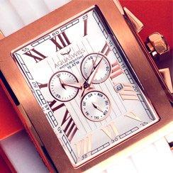 Made in Switzerland Watches: Brillier, Swisstek, RITMO MVNDO & More