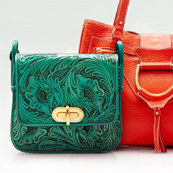 Under $759: Burberry, D&G, Fendi, Cartier, Celine & more