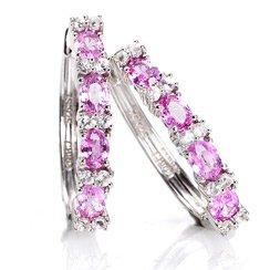 Fine Jewelry: Gemstones