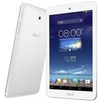 "Adorama - Asus MeMO Pad 8"" ME180A  HD  Android 4.2 Tablet,"