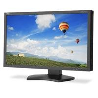 "Adorama - Nec MultiSync PA272W 27"" Color Accurate LCD Desktop Display"