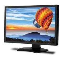 "Adorama - NEC 24"" Professional Wide Gamut Graphics Desktop Monitor"