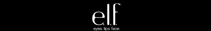 eyes lips face
