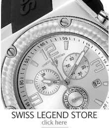 Swiss Legend Store