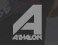 Shop Athalon