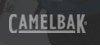Shop Camelbak